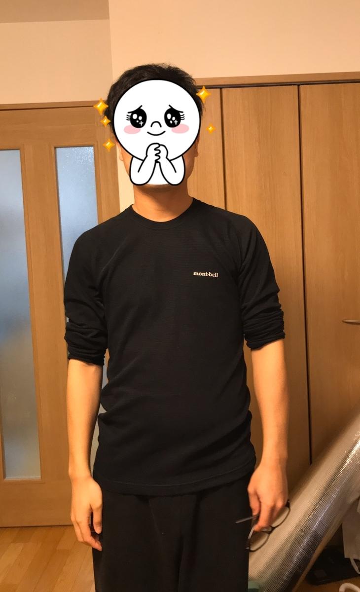 f:id:tenshinhon:20200404210307j:plain