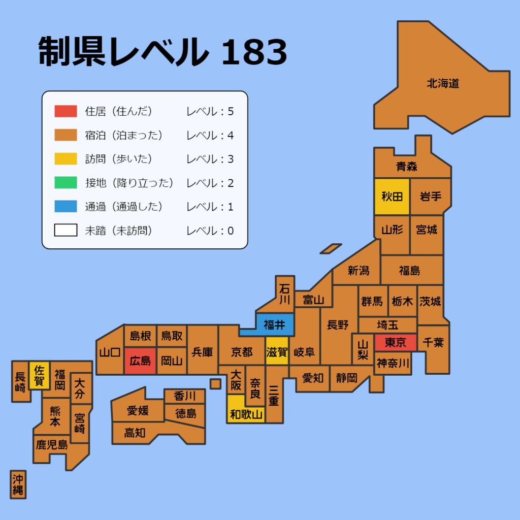f:id:tensho_kitazawa:20180604113153p:plain
