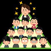 f:id:tenshoku-press:20210208143816p:plain