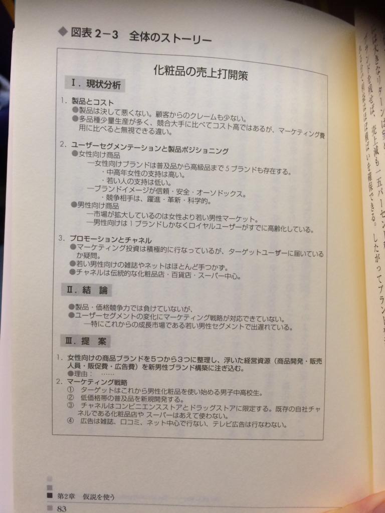 f:id:tenshotanaka:20170926031120j:plain