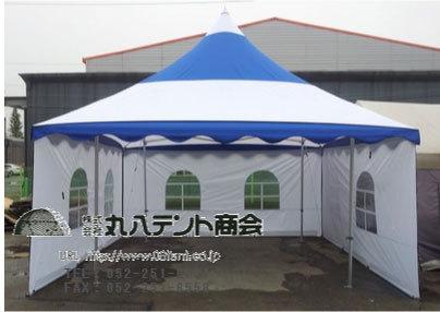 f:id:tent08:20160615153244j:plain