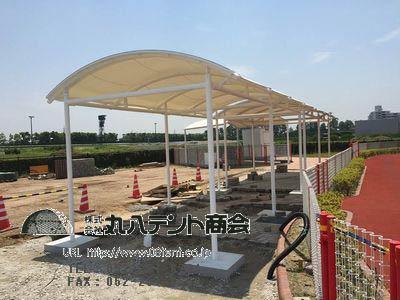 f:id:tent08:20160920160216j:plain