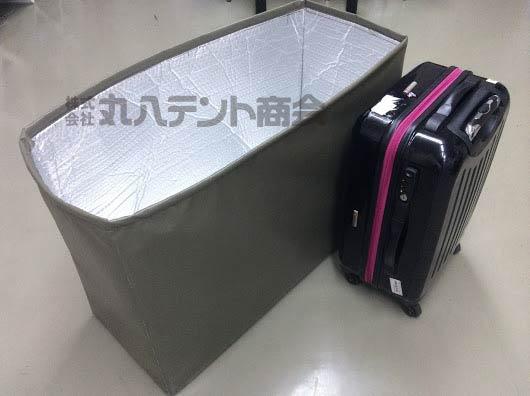 f:id:tent08:20161012095850j:plain