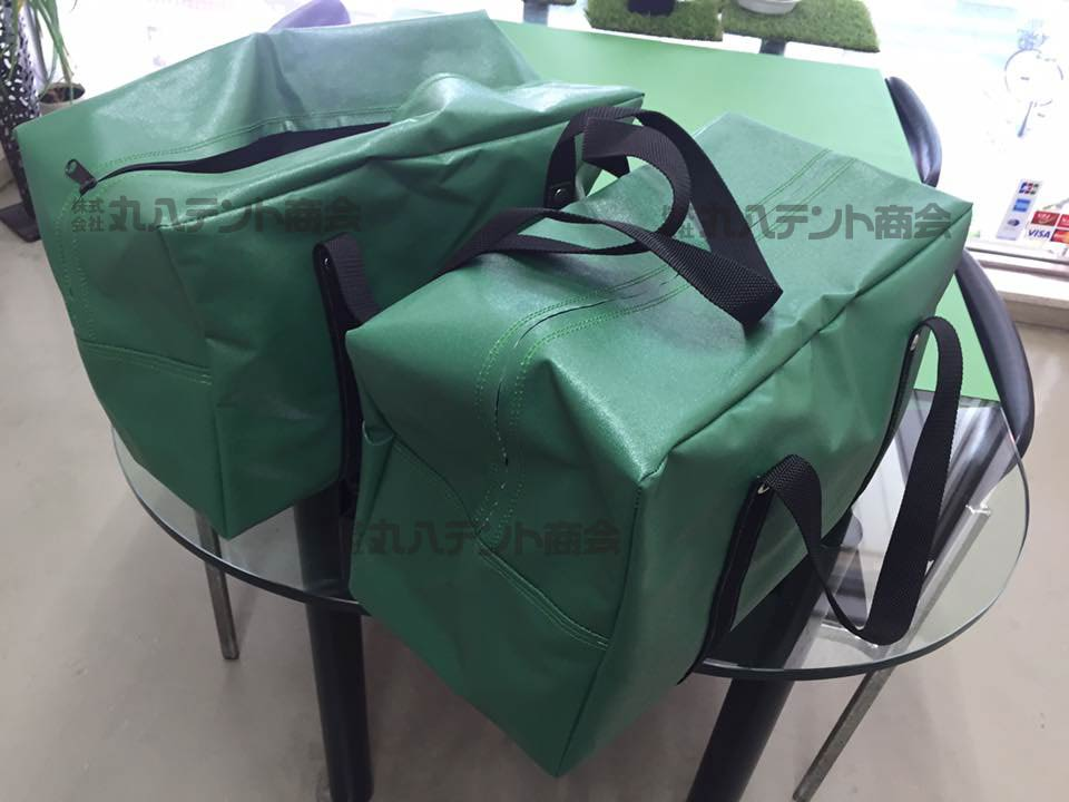 f:id:tent08:20161020085614j:plain
