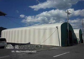 f:id:tent08:20161029090130j:plain