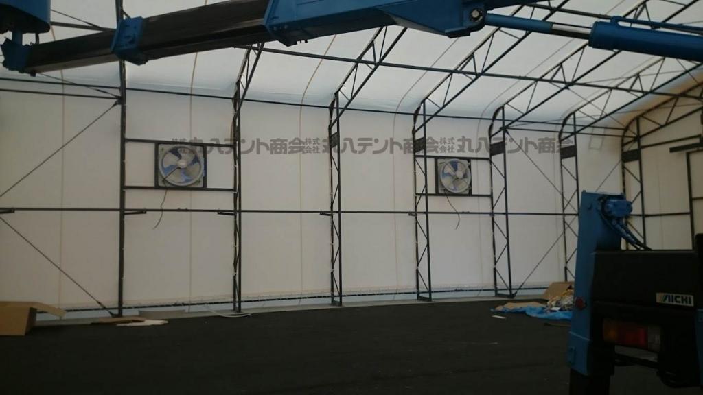 f:id:tent08:20161130090655j:plain