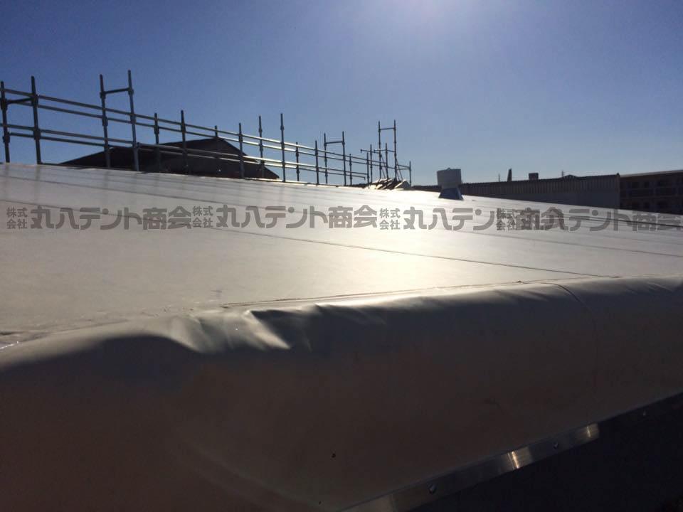 f:id:tent08:20170119132124j:plain