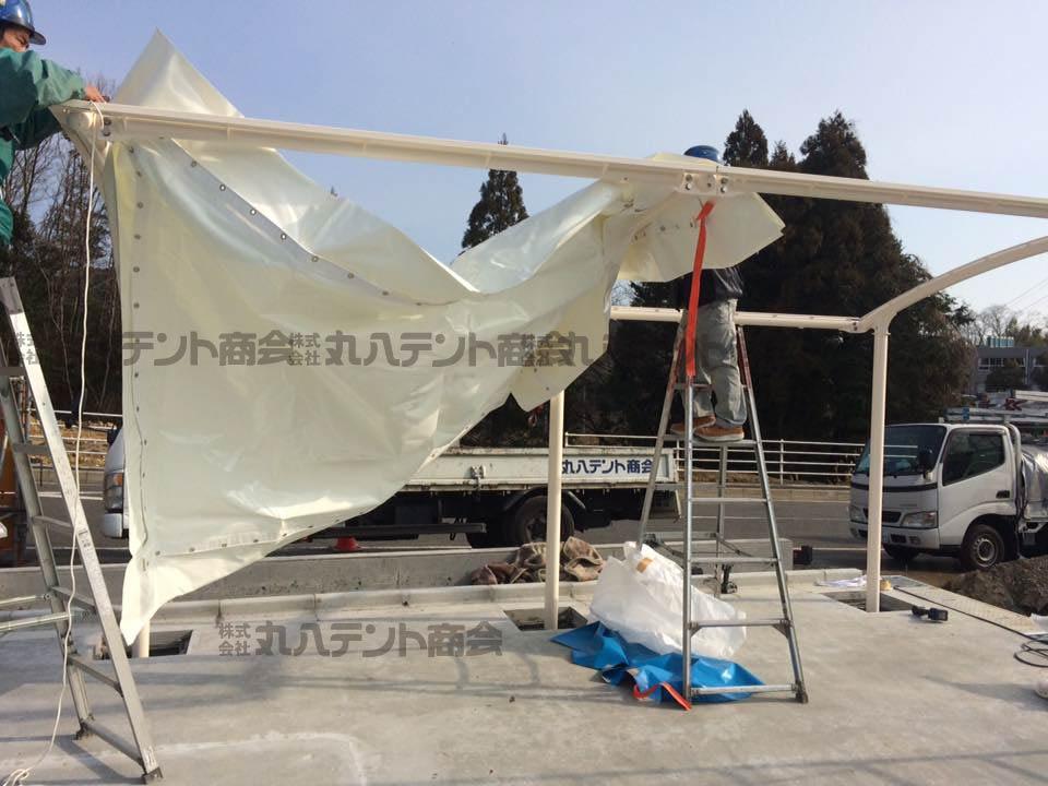 f:id:tent08:20170126085249j:plain