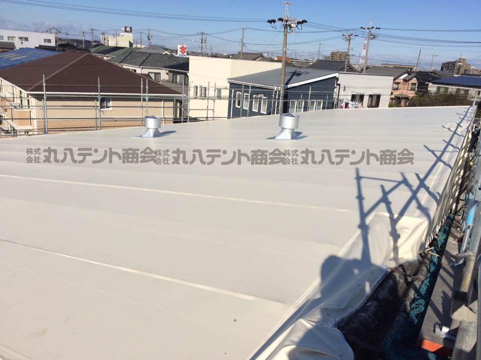 f:id:tent08:20170127085227j:plain
