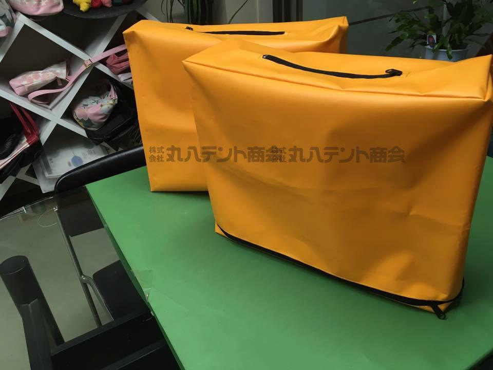 f:id:tent08:20170130090000j:plain