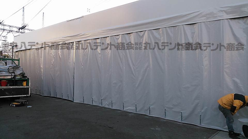 f:id:tent08:20170201091114j:plain