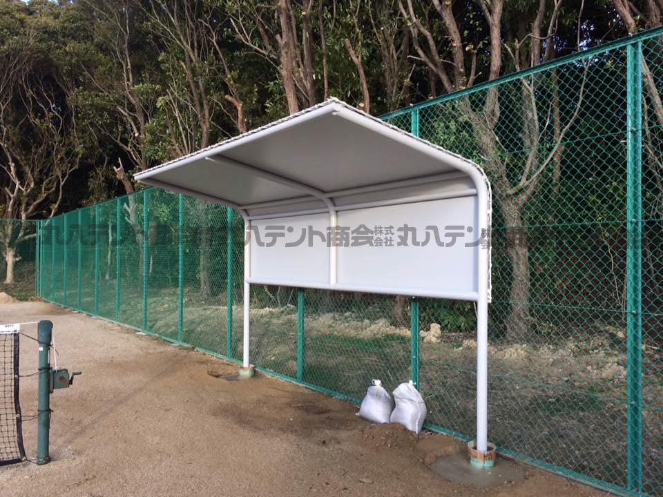 f:id:tent08:20170213092844j:plain