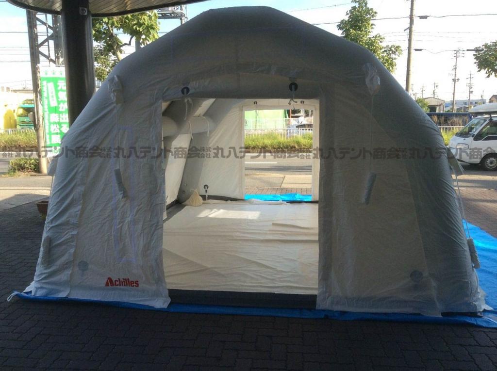 f:id:tent08:20170218133741j:plain