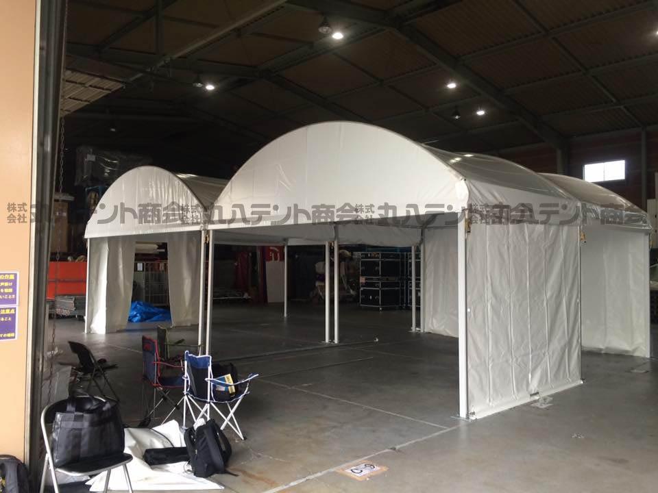 f:id:tent08:20170220085345j:plain