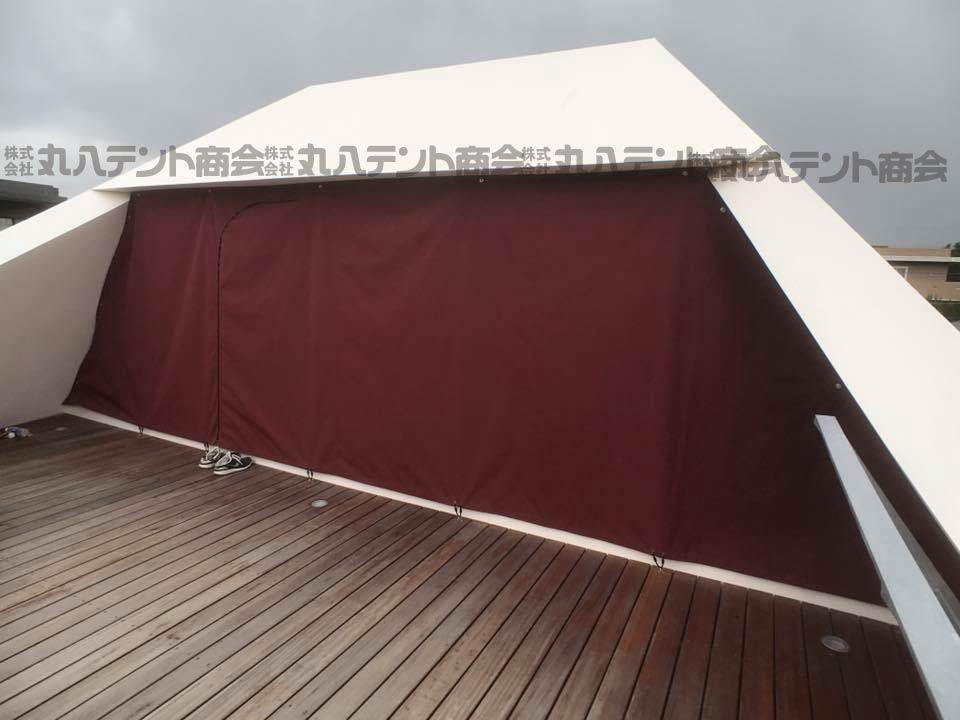 f:id:tent08:20170220085445j:plain