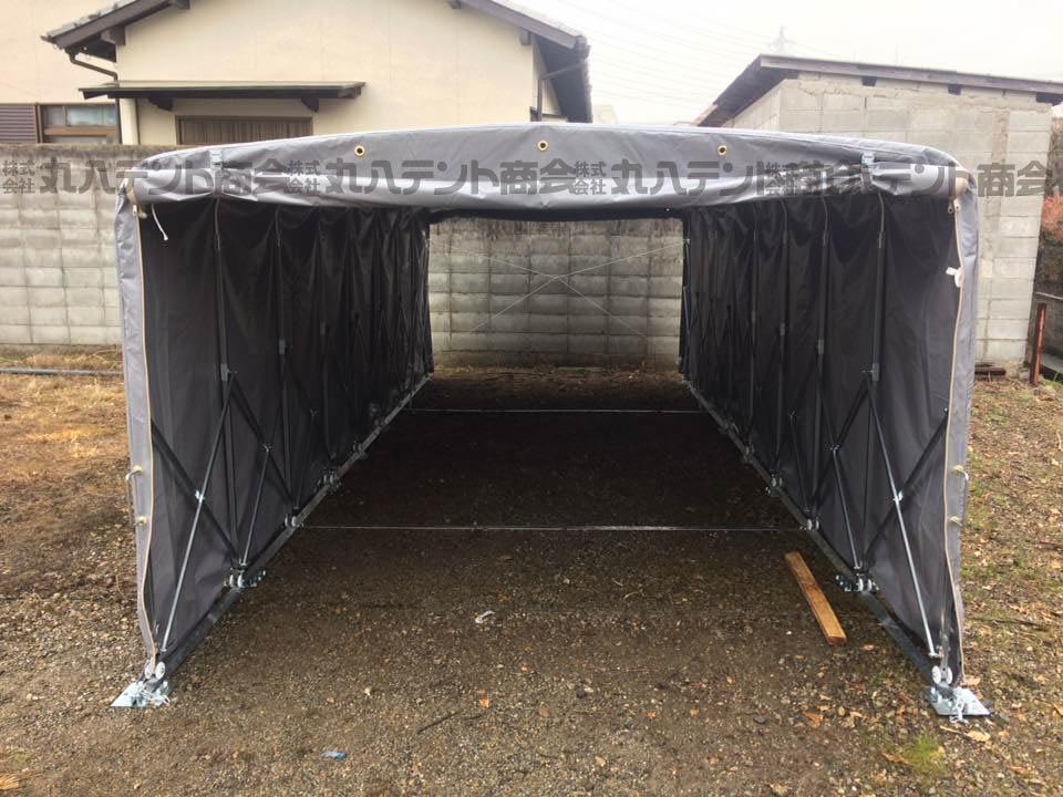 f:id:tent08:20170224113036j:plain