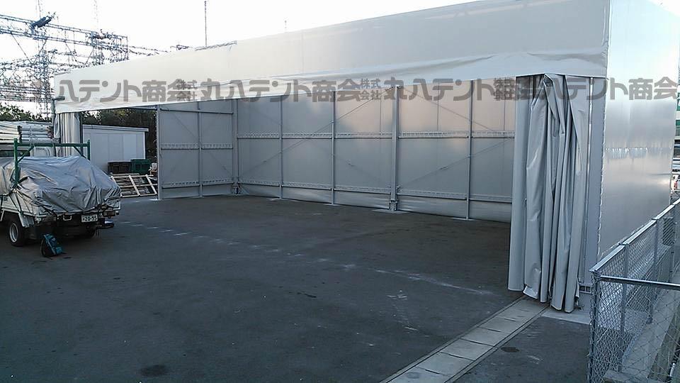 f:id:tent08:20170306090807j:plain