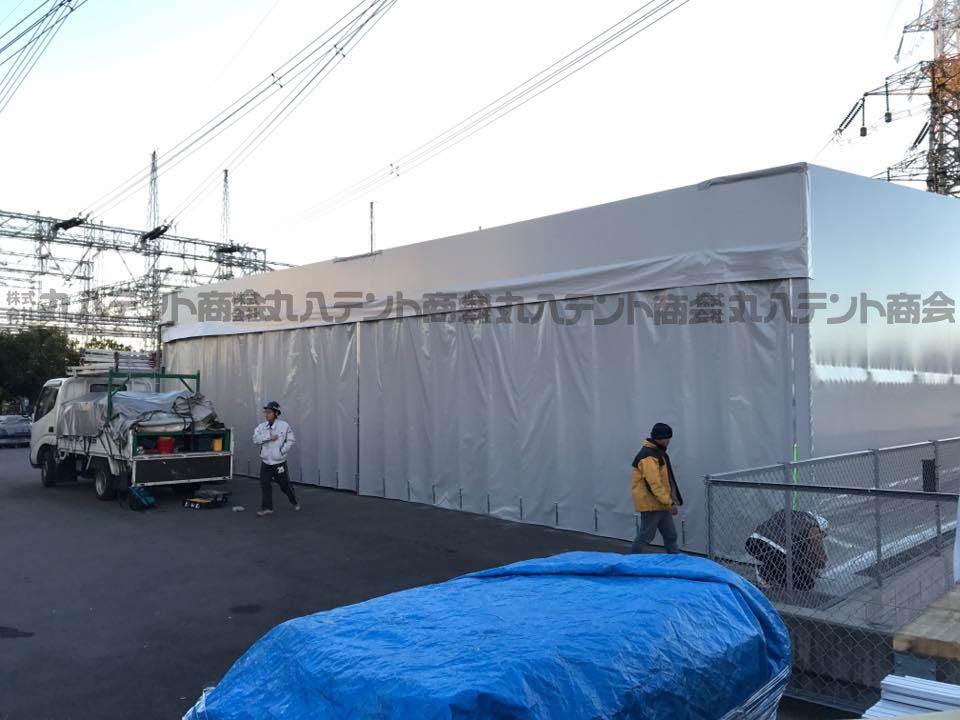 f:id:tent08:20170322090111j:plain