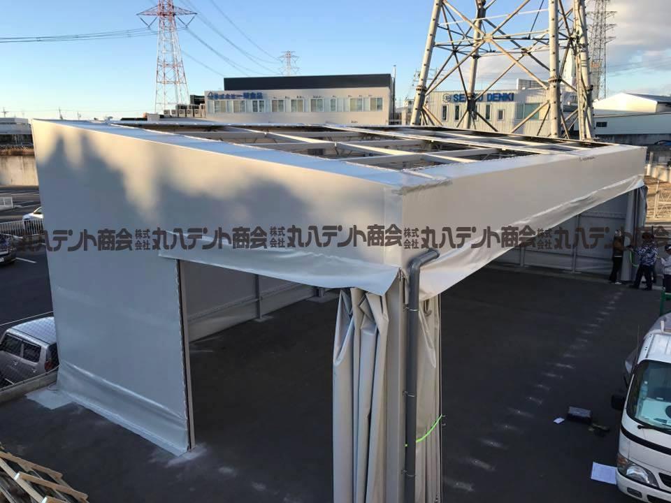f:id:tent08:20170522094209j:plain