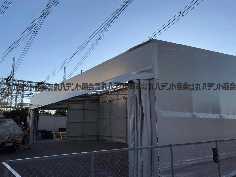 f:id:tent08:20170522094222j:plain
