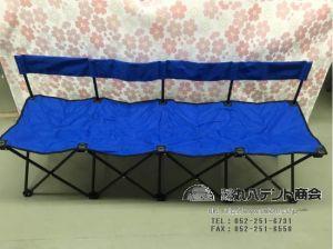 f:id:tent08:20170522094242j:plain