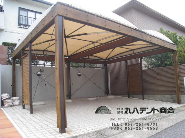 f:id:tent08:20170614200106p:plain