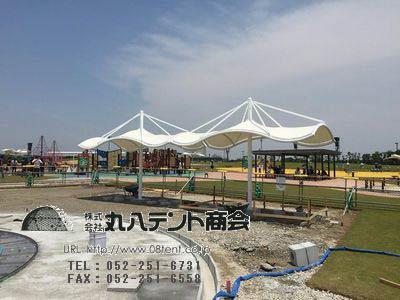 f:id:tent08:20170630143315j:plain