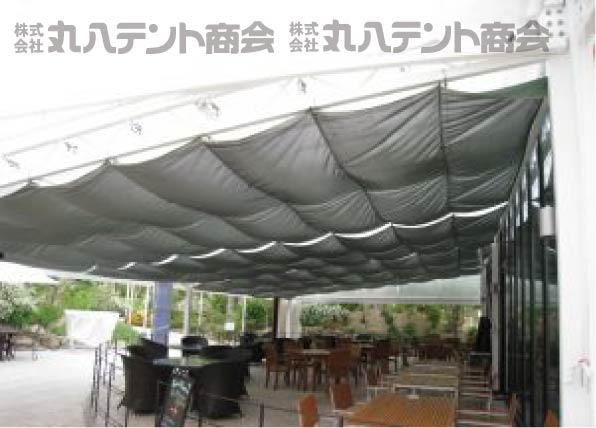 f:id:tent08:20170807110409j:plain