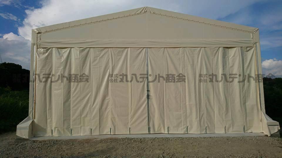 f:id:tent08:20170910213820j:plain