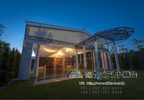 f:id:tent08:20171006141739j:plain