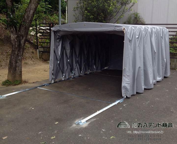 f:id:tent08:20171021050304j:plain