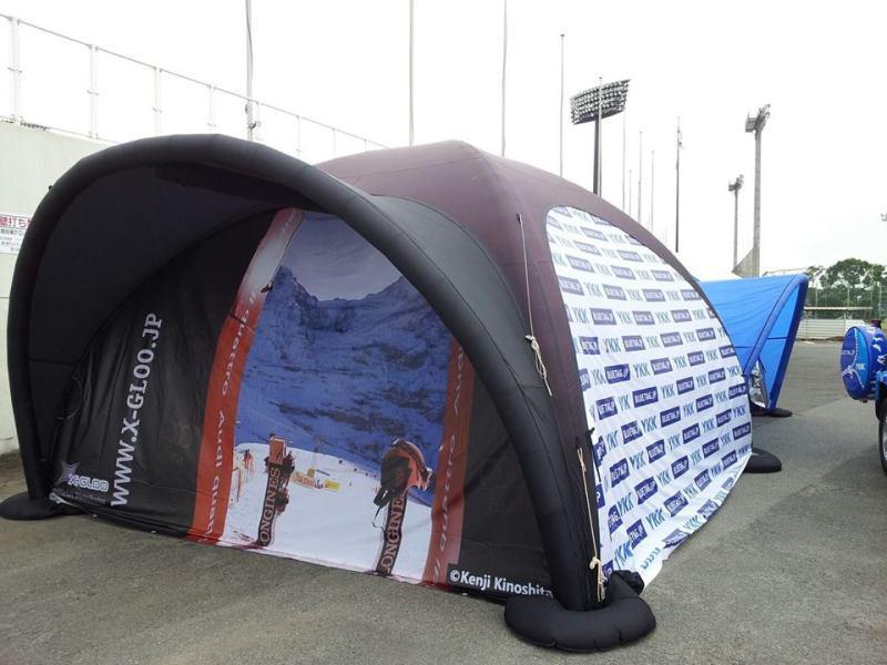 f:id:tent08:20171021050619j:plain