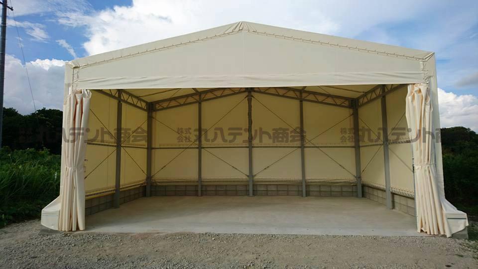 f:id:tent08:20171021061042j:plain