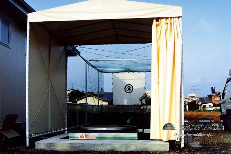 f:id:tent08:20171115011659j:plain