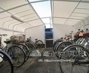 f:id:tent08:20171115033452j:plain