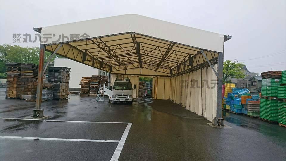 f:id:tent08:20180708152740j:plain