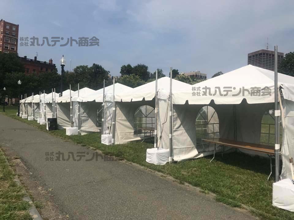 f:id:tent08:20180828114037j:plain