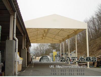 f:id:tent08:20190108225012p:plain