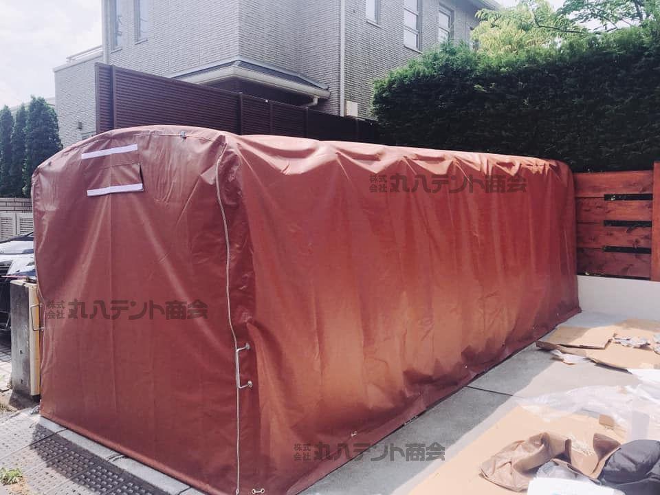 f:id:tent08:20200210112526j:plain