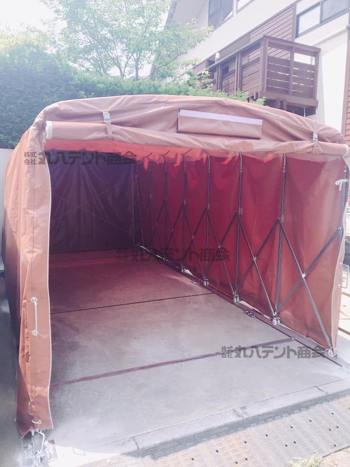 f:id:tent08:20200210112531j:plain