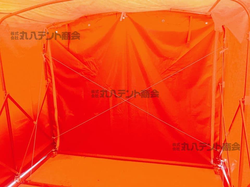 f:id:tent08:20200210112542j:plain