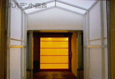 f:id:tent08:20200407114002j:plain