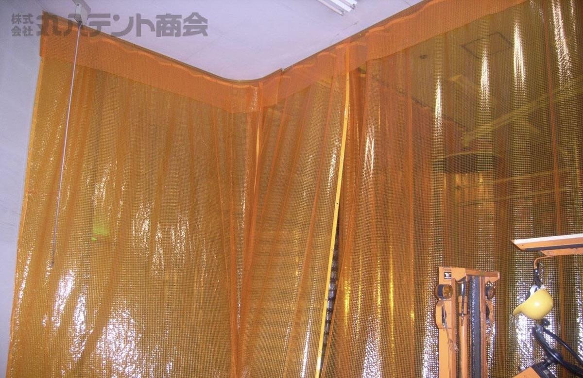 f:id:tent08:20200407114013j:plain