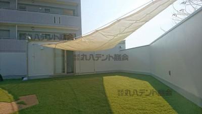 f:id:tent08:20200604170309j:plain