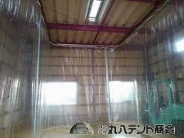 f:id:tent08:20200923173731j:plain