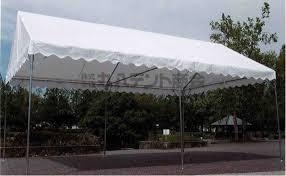 f:id:tent08:20200929190142j:plain