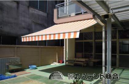f:id:tent08:20201022181233j:plain
