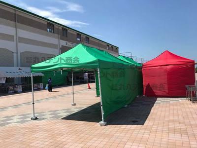 f:id:tent08:20201111100601j:plain