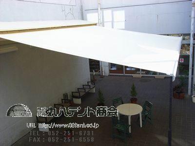 f:id:tent08:20201118084302j:plain