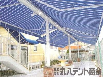 f:id:tent08:20210112122618j:plain